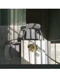 Armchair Splash Air by Resol sho1032099