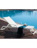 Sunlonger VILA Premium EZPELETA sho1104027