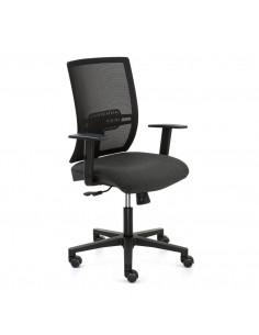 Cadira giratòria d'ordinador SIGNO PRO DileOffice sop832009