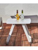 Side table VILA Premium EZPELETA mho1104022