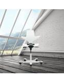 HAG CAPISCO office chair sop9140034