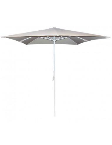 2.5x2.5m Sun umbrella for bar and restaurants pho2005040