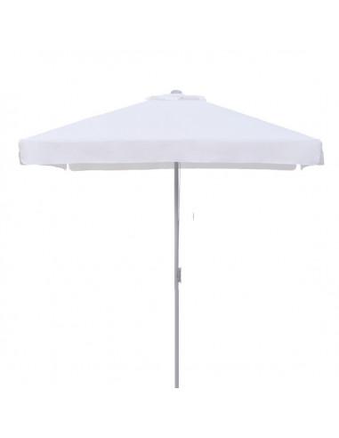 Sun umbrella for restaurants pho2005003