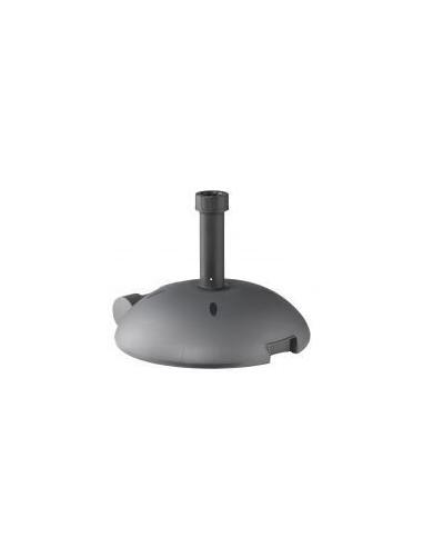 Base de granit de 30 kg a l'ombra 2x2metros pho2005014