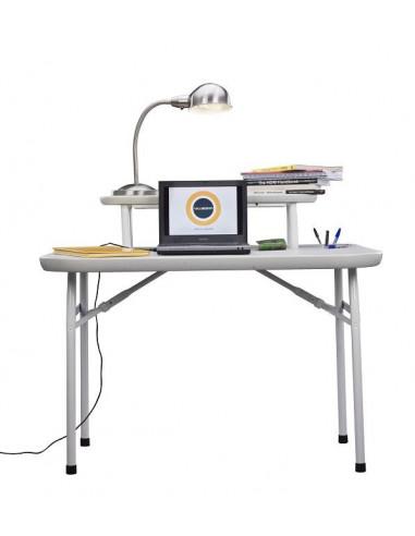 Folding home office desk mes1061001