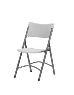 Cadira plegable spl1061002