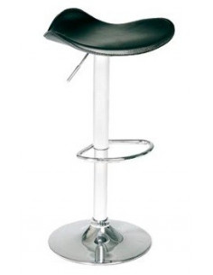 JED RESOL stool sta1032018