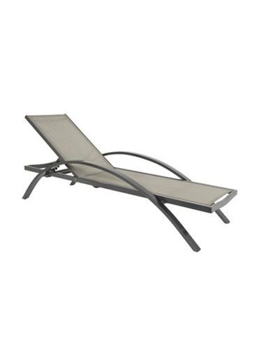 chaise longue resol comfort sho1032038. Black Bedroom Furniture Sets. Home Design Ideas