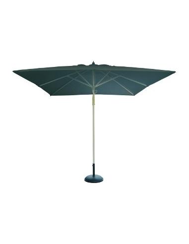 Parasol I1 pho103202Sun umbrella I1 pho103202