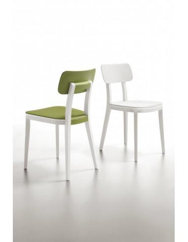 Cadeira Porta Venezia sho023605