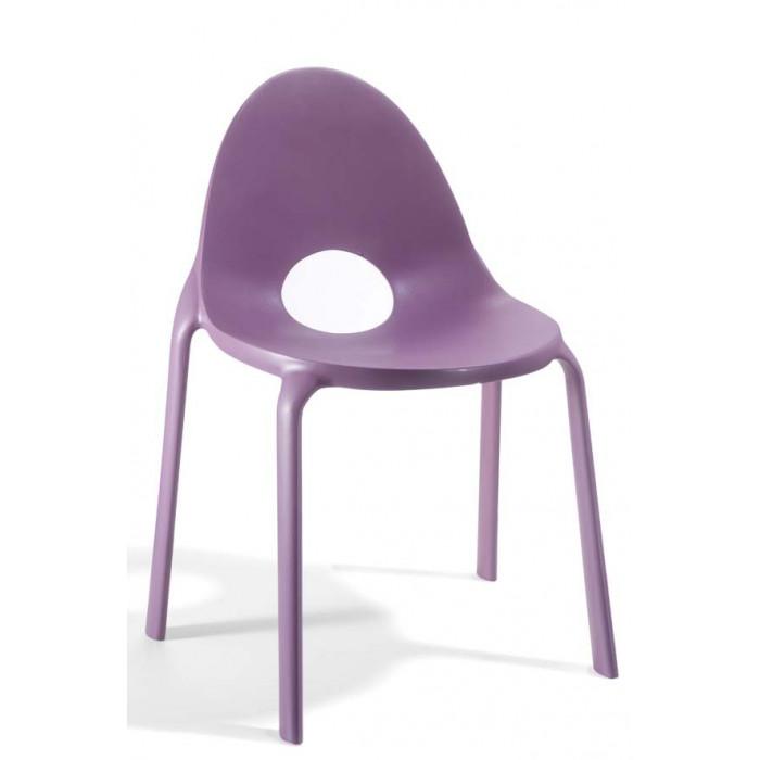 chair drop de infiniti. Black Bedroom Furniture Sets. Home Design Ideas