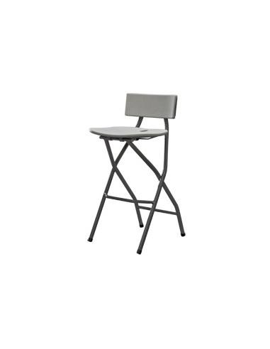 Folding stool sta1061001