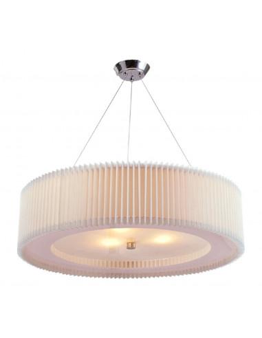 Lámpara colgante OMEGA lil110804