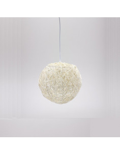Lámpara colgante 1043 lil110805