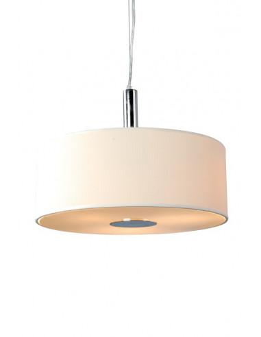 Lámpara colgante LIBRA lil110808