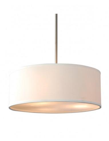 Lámpara colgante YUTE lil110814