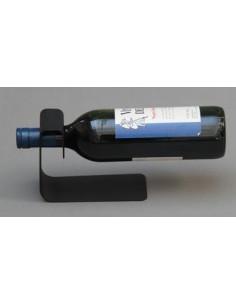 Soporte botella vino POLAR comp887029