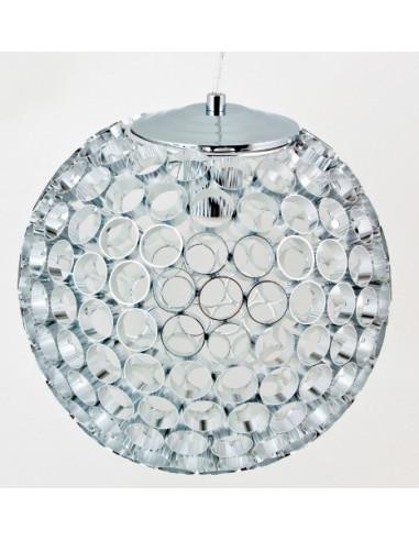 Lampe de suspension TAU lil1108009