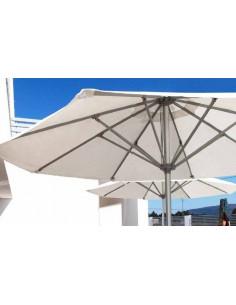Sun umbrella I1 pho103202