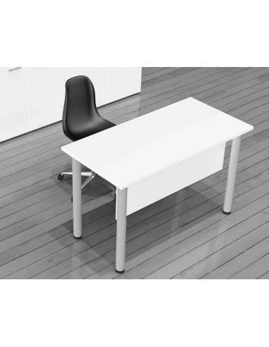 Table polyvalente mpo1044001