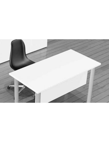 Consell d'escriptori mop1101004 blanc