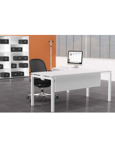 Capa para mesa de escritório M4 mop1101012