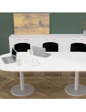 Armoire bureau avec portes aca1101003