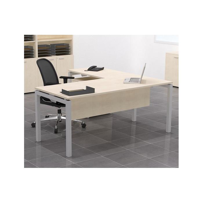 Mesas De Oficina Online. Simple Free Mesa De Oficina Basileane ...