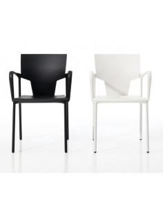 INCLASS ZOOM armchair spo795001
