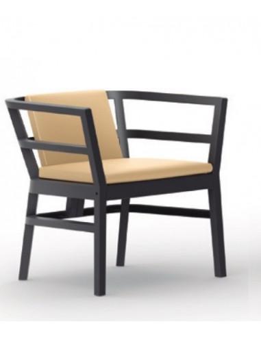 Outdoor armchair set CLICK CLACK RESOL sho1032069