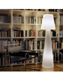 Lampada da terra LOLA 165cm & 200cm lil1146001