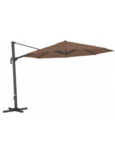 Sun umbrella LA2 pho103207