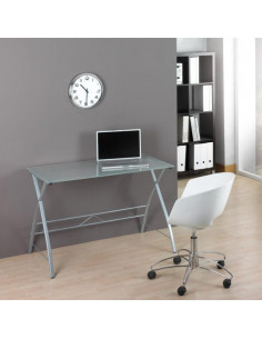 Desktop crystal 110cm study mju1037003