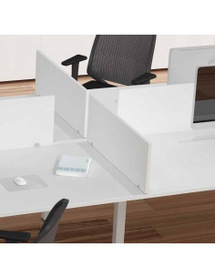 Tela para mesa de escritório mop1101013