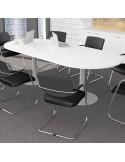 Meeting table 250cm mop1101022