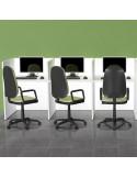 Call center tables 80cm mop1101030