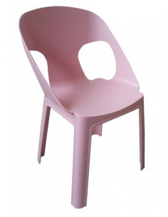 Rita children's chair RESOL sju1032002
