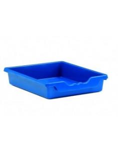 simple drawer gavinet in polypropylene105005