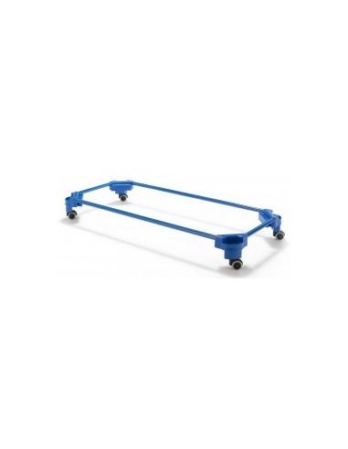 Childike hammocks transportation car ces105004