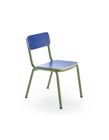 chair children ses105003