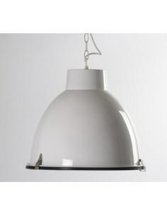 Pendant lamp HALL DE GARE lil887015