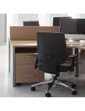 Cabinet 3 tiroirs en stock a prix d'usine aca72002