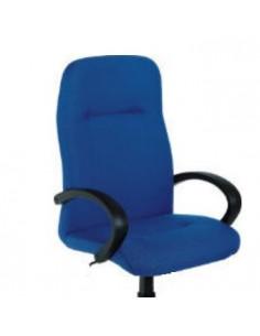 Executive chair high back sdi72001