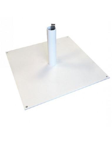 Base de 30 kg per caputxa plana pho2005016