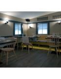 Moble bar-tipus 5: Cafè, disseny escandinau kho195001