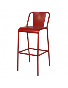 Terrace stool vintage style sta1100005