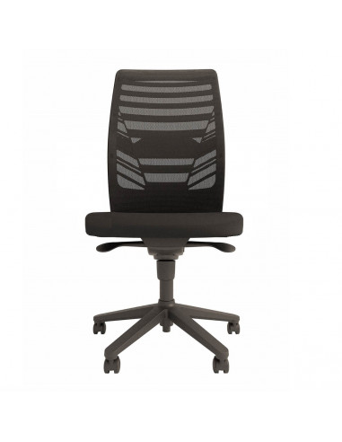 Silla ergon mica homologada y econl gica mobiliario de for Silla escolar ergonomica