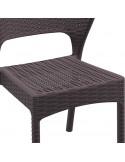 Cadira apilable Dayt sho1032085