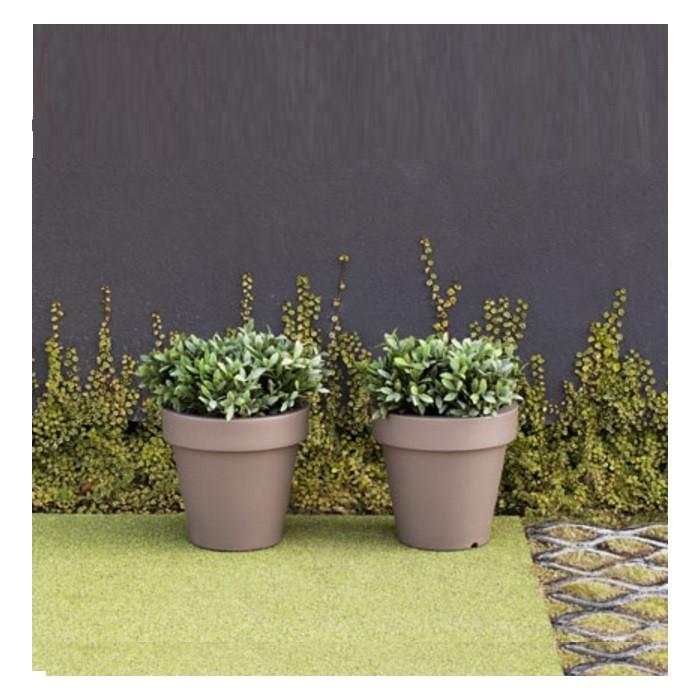 Design Plant And Flower Pots Magnolia For Terrace Newgarden