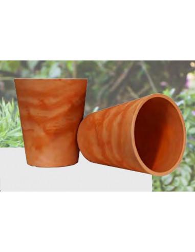 Design plant and flower pots Gerbera cja1146013